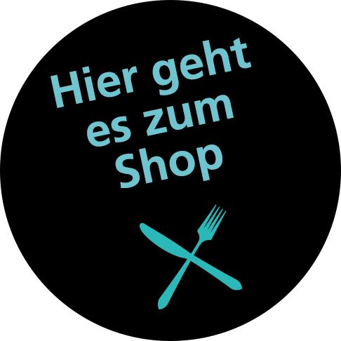 hier_geht_es_zum_shop_blau