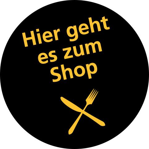 hier_geht_es_zum_shop_gelb